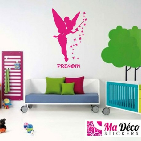 stickers prenoms pas cher. Black Bedroom Furniture Sets. Home Design Ideas