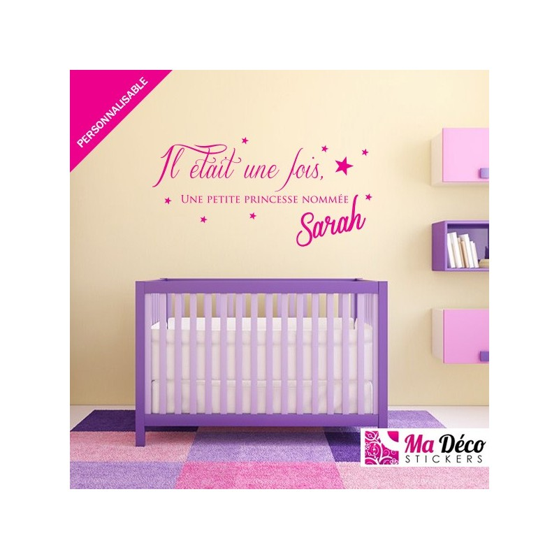 Baby On Board Cheap Home Discount Wall Stickers