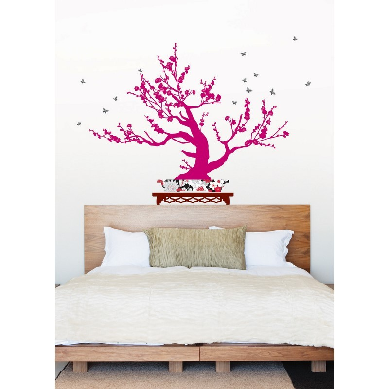 ... cheap - Stickers Nature discount - wall stickers - madeco-stickers