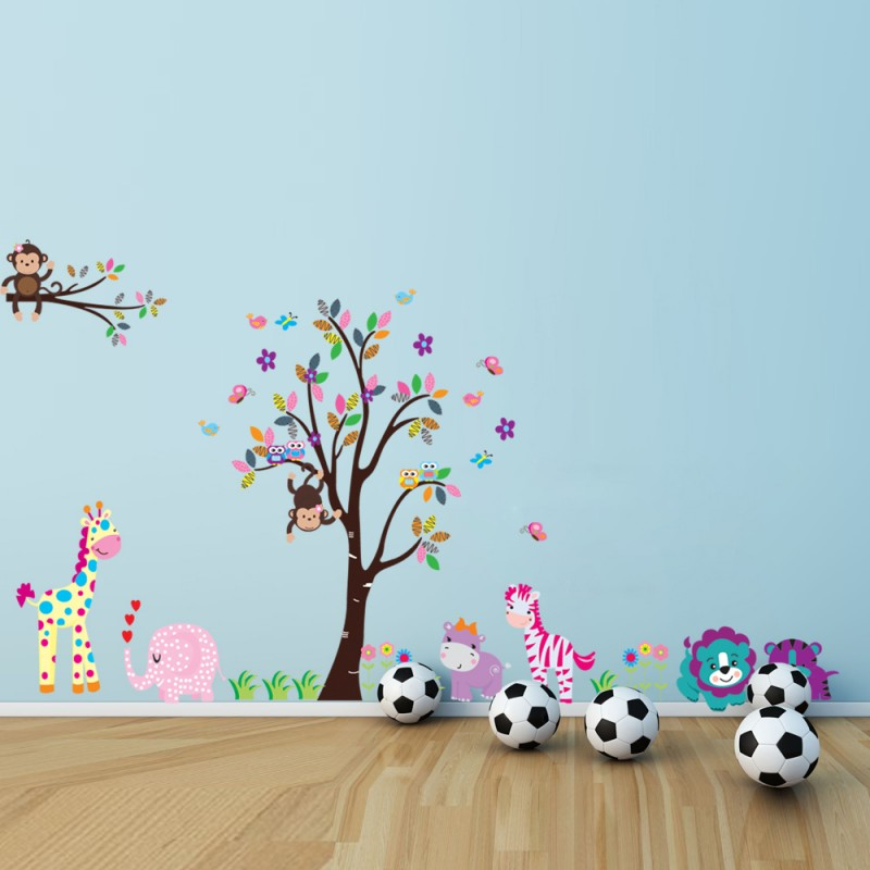 cute wall stickers for - photo #35