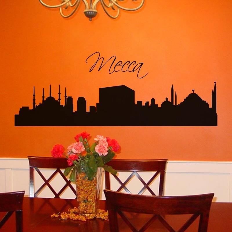 Dessin Ville Orientale ~ intérieur & meubles