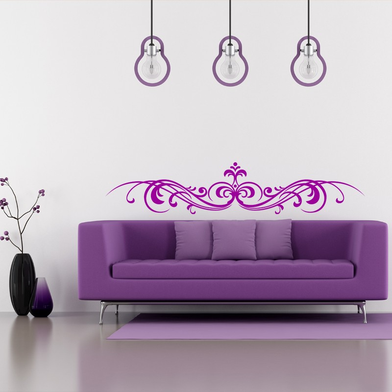 Stickers cheap  Stickers Design discount  wall stickers
