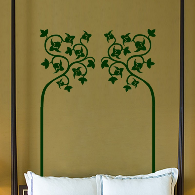 Stickers cheap  Stickers Nature discount  wall stickers