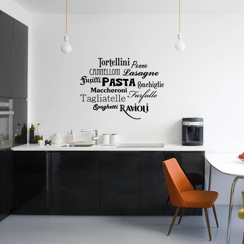 stickers cheap stickers kitchen discount wall stickers
