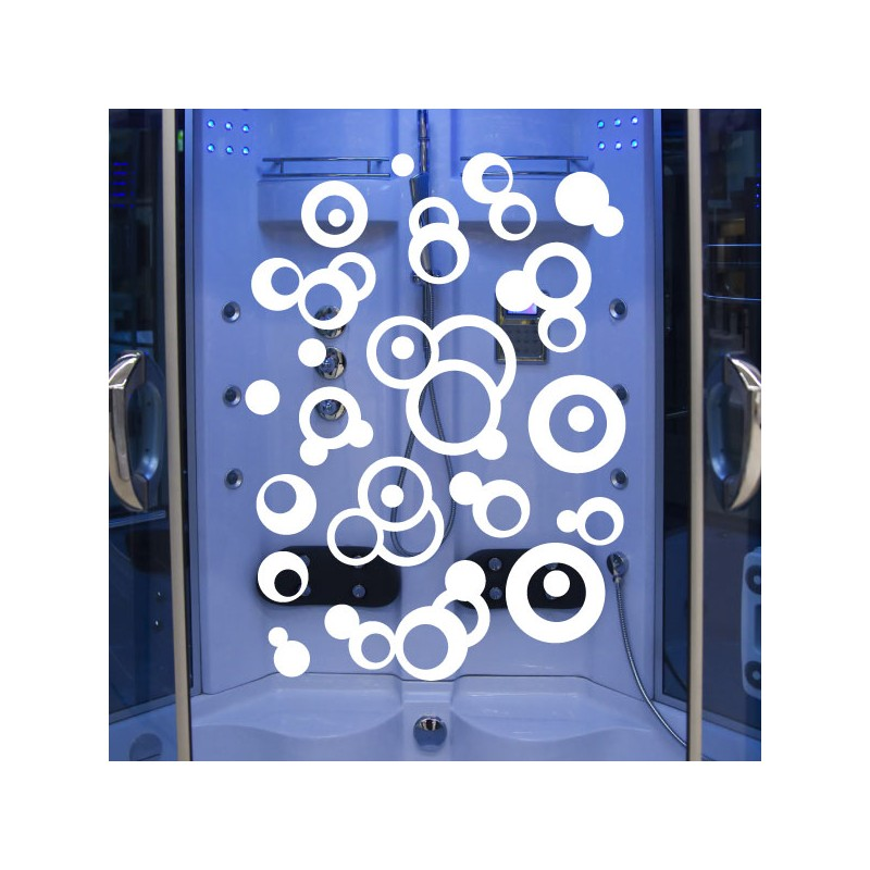 sticker bubbles cheap stickers design discount wall