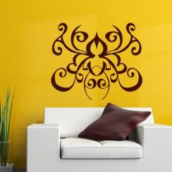 Sticker Style arabe 2