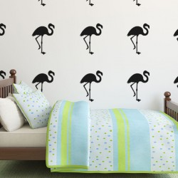 animaux madeco stickers. Black Bedroom Furniture Sets. Home Design Ideas