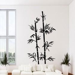 sticker bambous 5