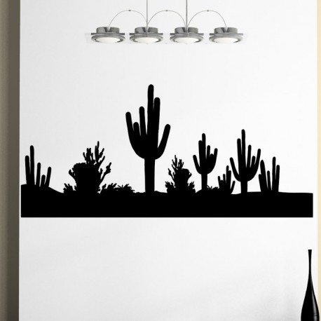 Sticker _Madéco