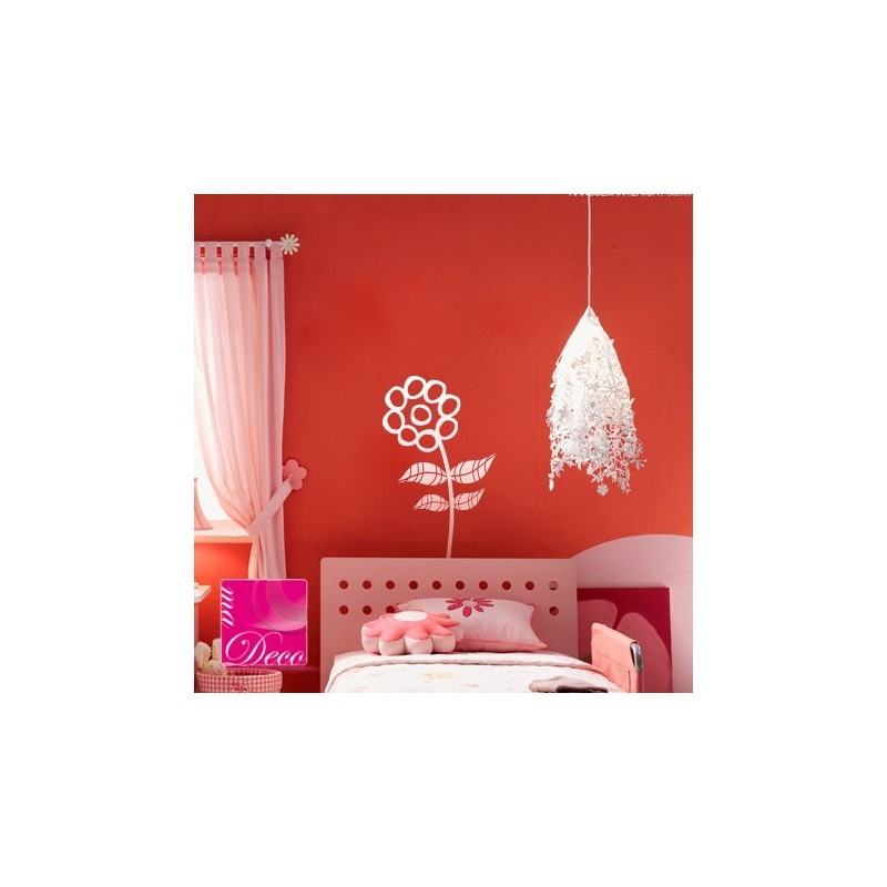 ... cheap - Stickers Children discount - wall stickers - madeco-stickers