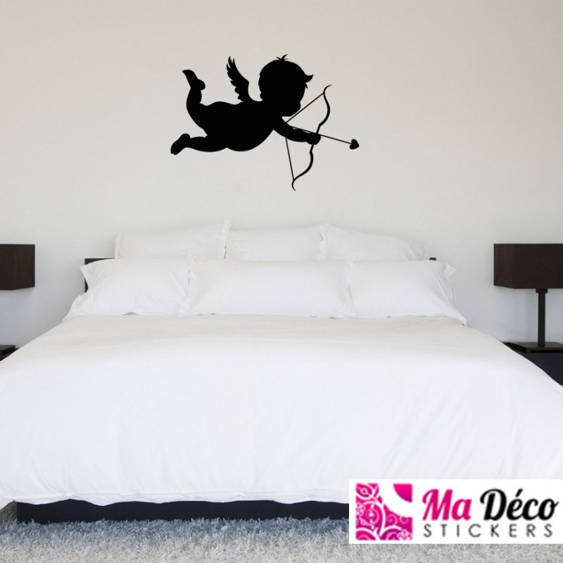 Sticker bain cheap wall stickers discount wall - Stickers pour salle de bain ...