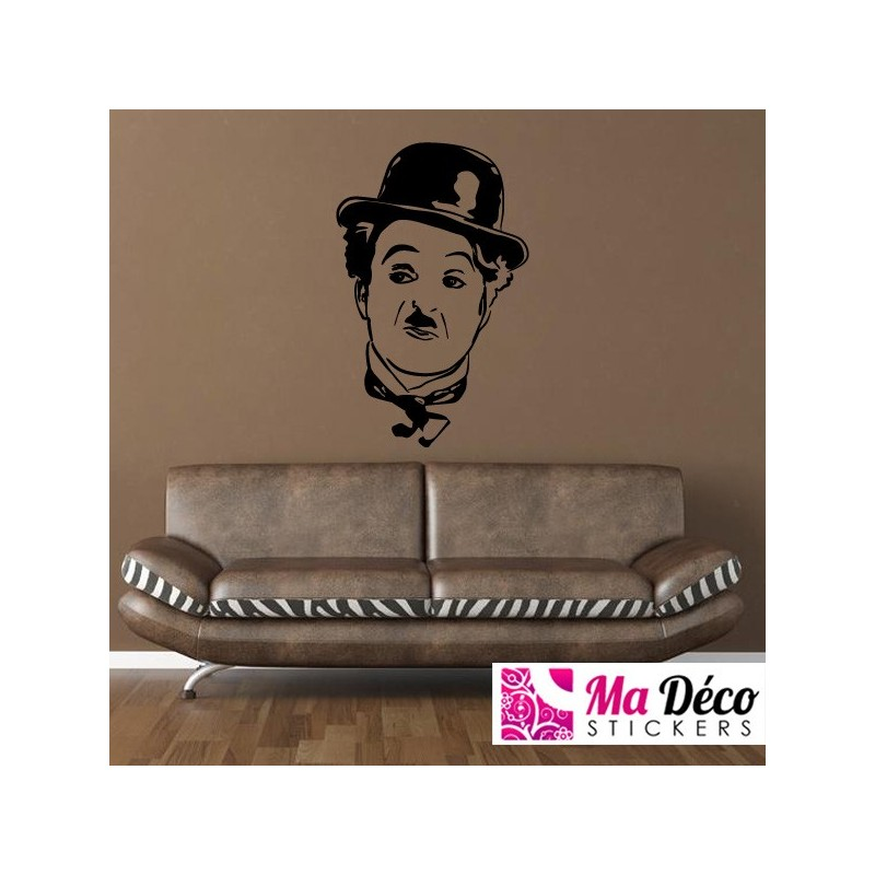 sticker bain cheap wall stickers discount wall stickers madeco stickers. Black Bedroom Furniture Sets. Home Design Ideas