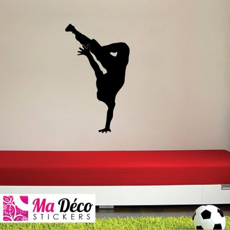 sticker bain cheap wall stickers discount wall stickers madeco stickers