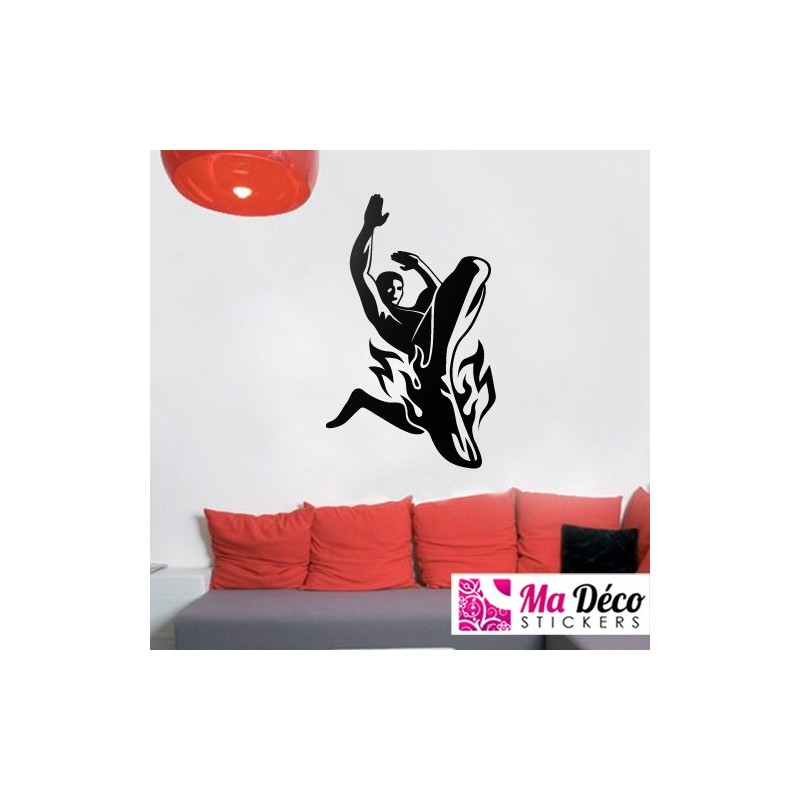 Sticker Bain Cheap Wall Stickers Discount Wall