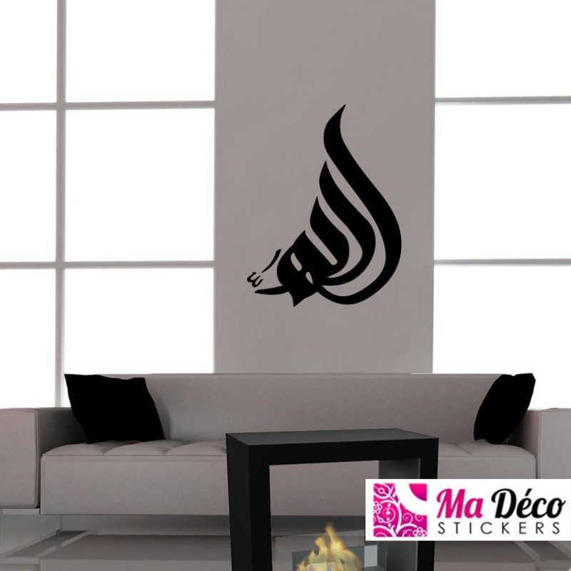 allah cheap driverlayer search engine. Black Bedroom Furniture Sets. Home Design Ideas