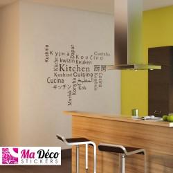 Kitchen, Cuisine, Cozinha, Keuken, ...