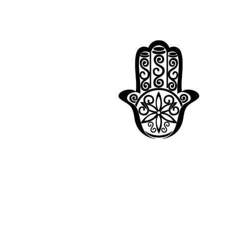 Stickers-Orientaux---Déco-orientale-Madéco-stickers