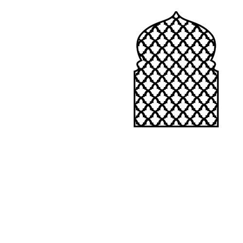 Stickers-Orientaux---Tête-de-lit-Madéco-stickers