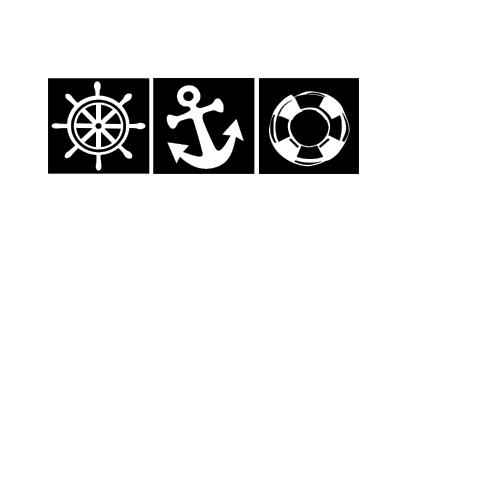 Stickers-Enfants---garçons-Madéco-stickers