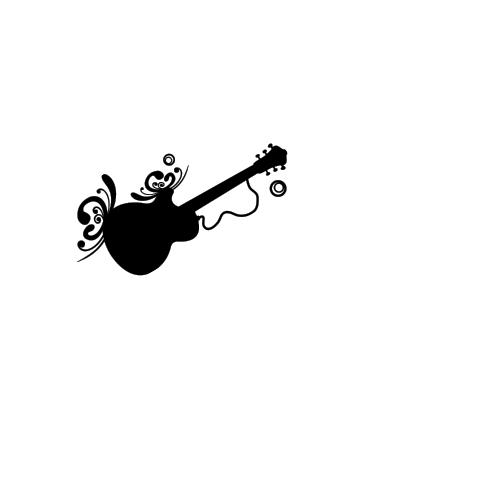 Stickers-muraux-Musique-Madéco-stickers