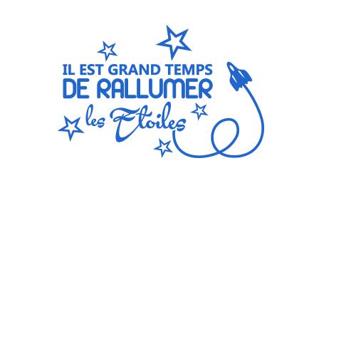Stickers-Enfants-Garçons-Etoiles-Madéco-stickers