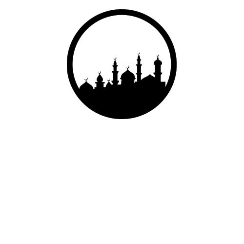 Stickers-Enfants-Filles-milles-et-une-nuits-Madéco-stickers