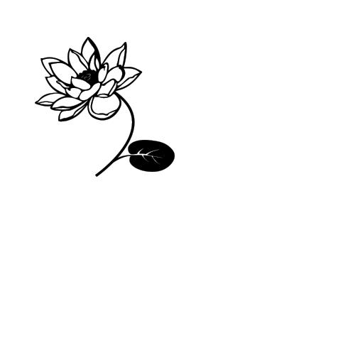 Stickers-Enfants-Filles-Fleurs-Madéco-stickers