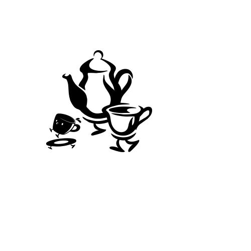 Stickers-muraux---Cuisine-Café-et-thé-Madéco-stickers